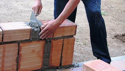 Terug van weggeweest: bouwmodules van NSPOH