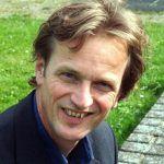 Bart Andriessen Managers verkennen publieke gezondheidszorg stoomcursus NSPOH