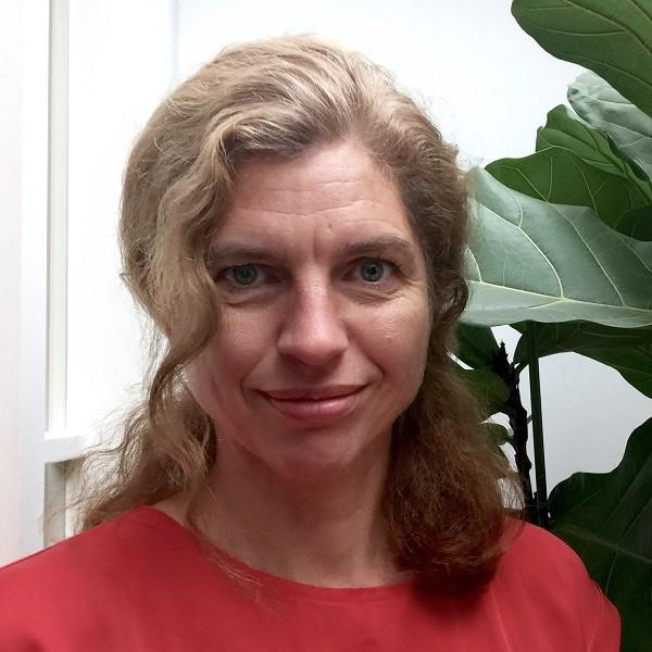 Irene Helderman over de opleiding Master Public Health NSPOH