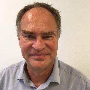 Jan Dirk van de Ven Managers verkennen publieke gezondheidszorg stoomcursus NSPOH