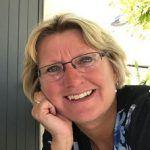 Karin Oudshoorn - NSPOH