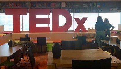 Letters TEDxNSPOH Utrecht -3