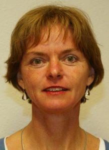 Prof.dr.ir. Maria Jansen, hoogleraar Populatiegericht Gezondheidsbeleid