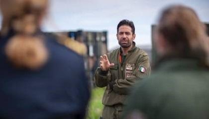 NSPOH gaat opnieuw militair artsen opleiden