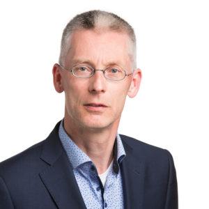 Erik  Noordik
