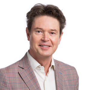 Erik  Ruland