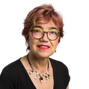 Felicia  Vizi