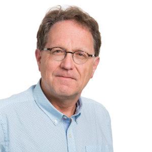Ger  Kaldenberg