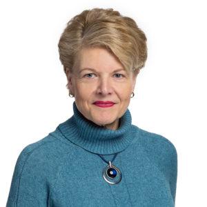 Sandra  Weekhout