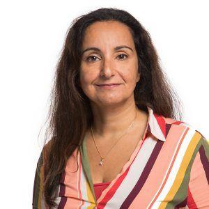 Sheda  Broer - Sadrzadeh