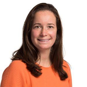 Stephanie  Kruijff