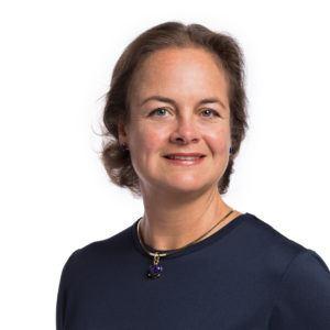 Sylvia  Beijen