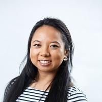 Putri Hintaran over Outbreak management NSPOH