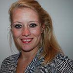 Vionne van der Borden over De jeugdarts - sleutelrol bij verzuimbeleid van NSPOH