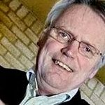 prof.dr. Henk Garretsen, Tilburg University over Master Public Helath (MPH) NSPOH