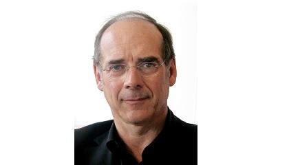 Paul van der Velpen