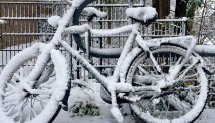 sneeuw: Topclass NSPOH verplaatst naar april