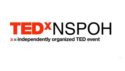 TEDxNSPOH