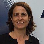 Cathy Geuzendam over Pluis niet Pluis - NSPOH