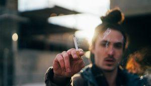 Scholing NSPOH voor begeleiders van mensen die willen stoppen met roken