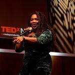 TEDxNSPOH 25 november 2018 _RNL1369