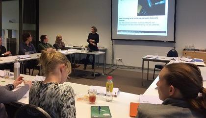 Forensische geneeskunde 1 8-1-2019 NSPOH