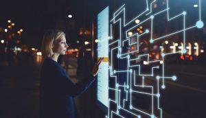 Big data gebruiken in public health onderzoek - NSPOH