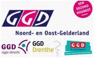 Logos Versterken jeugdverpleegkundigen - NSPOH