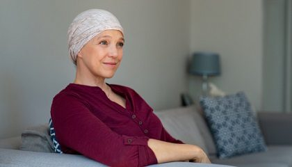 Opleiding Bedrijfsarts & consulent oncologie - NSPOH