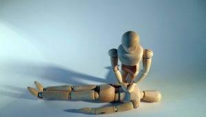 Spoedeisende hulp en AED in bedrijf - NSPOH