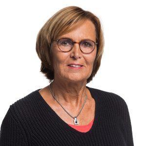 Else Marijke  Wielaard
