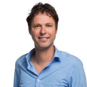 Geert  Schepers