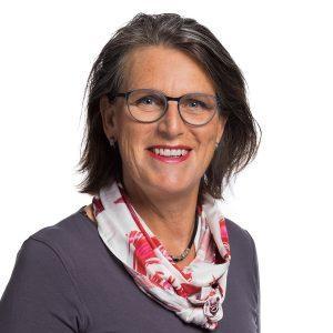 Miriam van der Pol