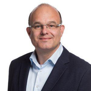 Peter van Haren
